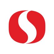 Safeway app review