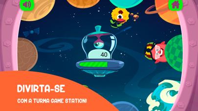 点击获取Mundo Game Station