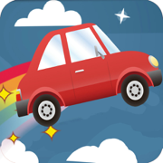 单机游戏(赛车):最囧小汽车游戏大全