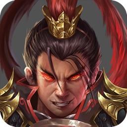 战棋三国2: 帝国王者新征途手游!