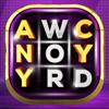 ePlay Studios LTD - Real Money Word Search Skillz artwork