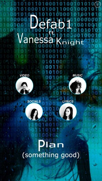 Plan - Defab1 & Vanessa Knight