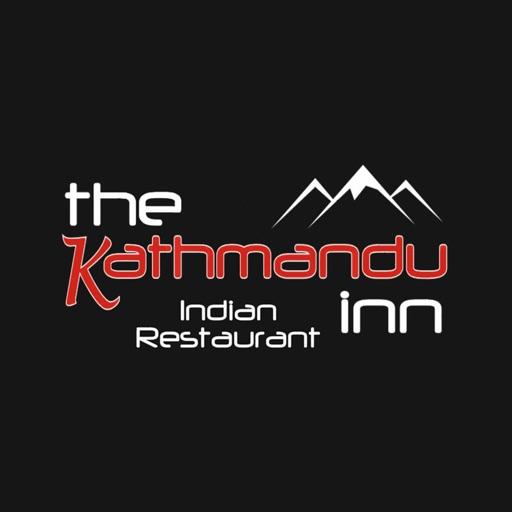 Kathmandu Inn