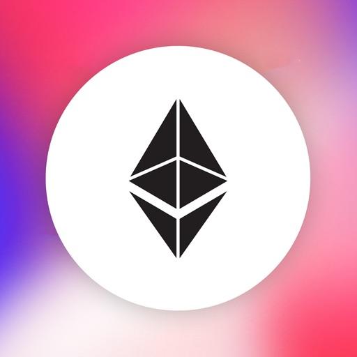 Ethereum Price Tracker