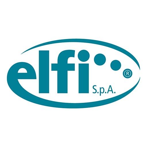 Elfi Mobile Order