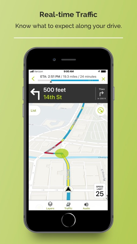 MapQuest: Navigation & Maps - Online Game and Cheat ... on driving directions, maps get directions, different directions, bing directions,