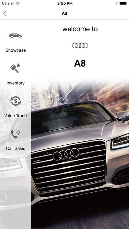 Audi Atlanta By Jim Ellis Automotive - Jim ellis audi atlanta