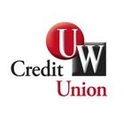UW Credit Union icon