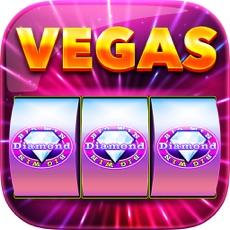 Activities of Real Vegas Casino - Best Slots