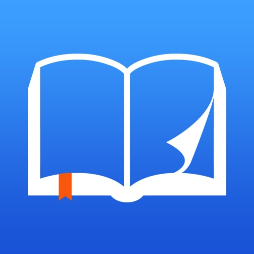 AReader-powerful easy to use