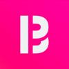 BiCupid #1 Bisexual Dating APP
