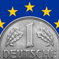 In Euro Umrechnen