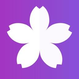 花瓣情感-心理咨询挽回情感婚姻