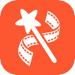 乐秀-视频编辑与视频剪辑制作
