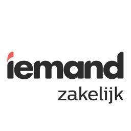 iemand.nl Zakelijk