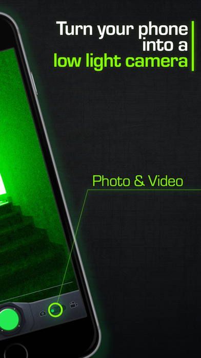 download Night Vision Camera apps 0