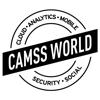 CAMSS World