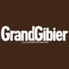 Grand Gibier Magazine
