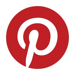 Pinterest: Inspiration & Tips