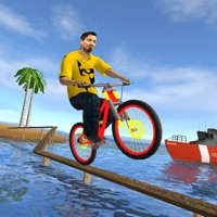 Codes for Water Park BMX Driving 2019 Hack