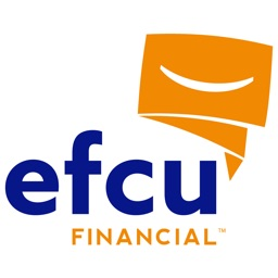 EFCU Financial Mobile Banking