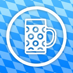 Wiesn 2018 Apple Watch App