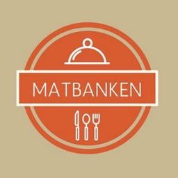 Matbanken