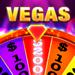 Real Vegas Slots Hack Online Generator