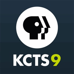 KCTS 9 App