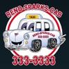 Reno Sparks Cab