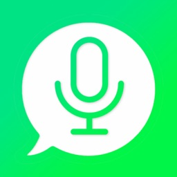 Shotchat - voice-oriented chat