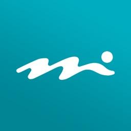 Wellnow - Massage wellness app