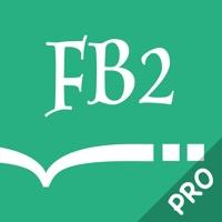 Codes for FB2 Reader Pro - Reader for fb2 eBooks Hack