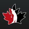Golf Canada Mobile