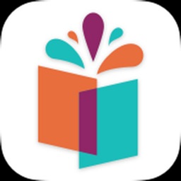 Quiddity: Nonfiction Summaries