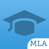 Easy MLA Referencing - AyClass Apps