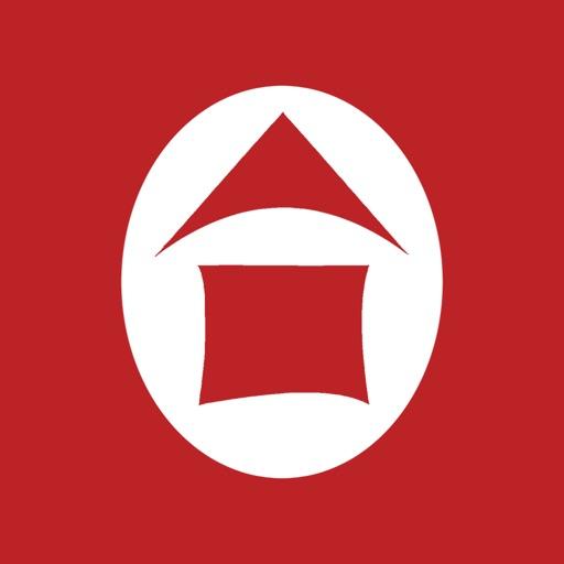 Hosanna Fellowship icon