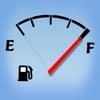 Verosocial Studio - Roadtrip Gas Cost Calculator  artwork