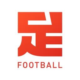 竞彩足球分析-竞彩篮球、足球分析预测