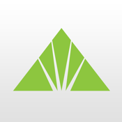 Regions Mobile app review