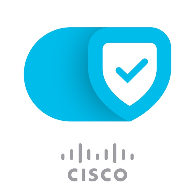 what is vpn on iphone cisco security connector su app 1845
