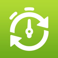 Repeat Timer Lite on the App Store