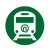 青岛地铁通 - 青岛地铁公交出行导航路线查询app