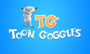 Toon Goggles Cartoons for Kids