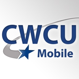 CommonWealth Credit Union Mobile Banking