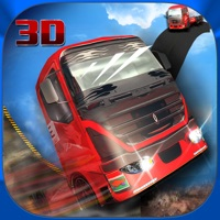 Codes for Truck Racing Stunt Driver: Driving Challenges Hack
