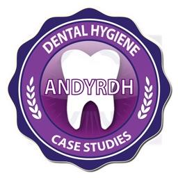 DentalHygieneAcademy CaseStudy