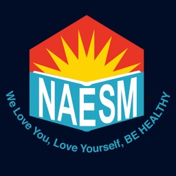 NAESM Annual Leadership Conference