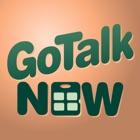 GoTalk Now icon