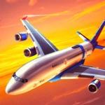 Hack Flight Sim 18